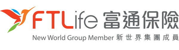 Life and Medical Insurance in Hong Kong | FTLife Insurance